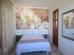 room-3-relais-italia-your-casa-particular-in-cienfuegos