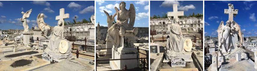 cie-cementerio reina